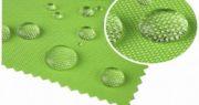 j-zielony-1